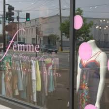boutique femme femme women s clothing 7270 manchester rd louis mo
