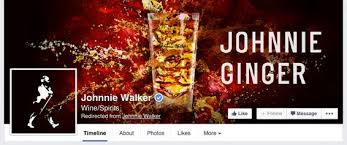 cover photo template facebook how to create a seamless facebook cover photo and profile picture