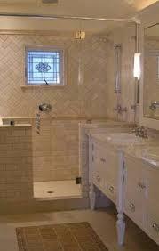 How To Make A Small Half Bathroom Look Bigger - 11 simple ways to make a small bathroom look bigger mirror