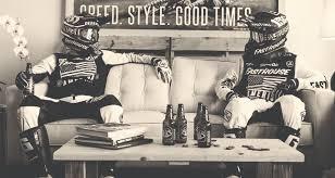 von zipper motocross goggles 2017 vonzipper moto goggles lw mag