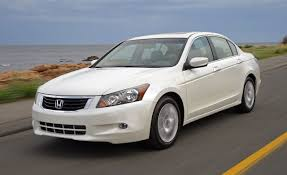 2004 Honda Accord Coupe Lx 2009 Honda Accord Photo 223573 S Original Jpg