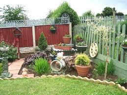 garden ornament ideas noharm club