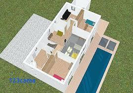 am駭ager sa chambre en ligne simulation 3d chambre couleurs moderne simulation 3d fond daccran 3d