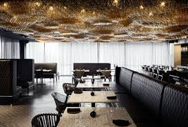 Lifestyle Home Decor Best Interior Designs Inspired By Luxury Restaurants