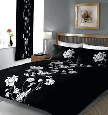 Duvet Curtain Sets Single Bedding Sets Matching Curtains Superking Quilt Duvet Cover