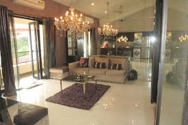 book goa vacation rentals u0026 apartments on travelmob
