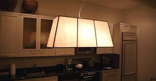 interior lighting design for homes interior bedroom lighting