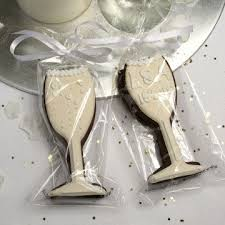 251 best wedding cookies u0026 ideas images on pinterest