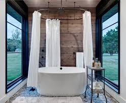 Traditional Craftsman Homes Luxury Ranch Homes Bathroom Craftsman With Luxury Home Traditional
