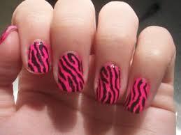nail design my nails art