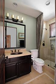 small traditional bathroom ideas traditional bathroom ideas caruba info