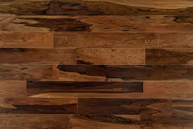 flooring pecan hardwood flooring plank reviews pros and cons