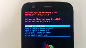 android safe mode use recovery mode for troubleshooting android phones tech advisor