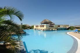 greats resorts cuba resorts in varadero
