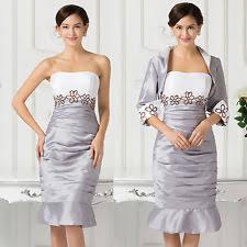 jacket dresses for wedding guest wedding dresses