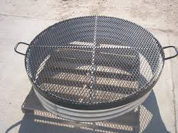 gas fire pit ring fire pits design wonderful incredible decoration gas fire ring
