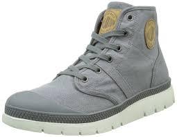 buy boots discount buy palladium boots melbourne palladium pallabric hi lc s