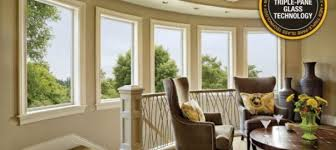 syracuse replacement windows