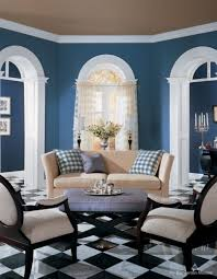 Living Rooms For Entertaining by Living Room Entertaining Apartment Decorationns And Fabric Plus