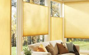 Hunter Douglas Blinds Dealers Slats Blinds Window Coverings Blinds And Shades Alameda Ca