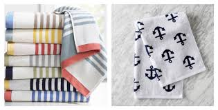 Pottery Barn Bath Rugs by Your Beautiful Bathroomwedding Registry Ideas And Inspiration