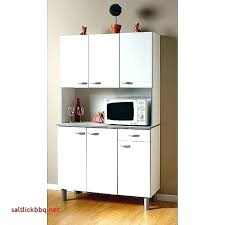 soldes meubles de cuisine cuisine conforama soldes elements cuisine conforama meuble cuisine