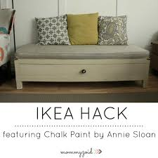 bed frame a ikea hack bed frame storage fit for full diy what