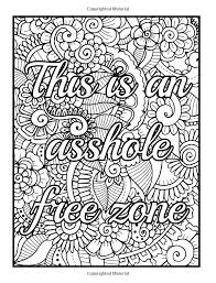 454 Best Vulgar Coloring Pages Images On Pinterest Coloring Yankee Doodle Coloring Page 2