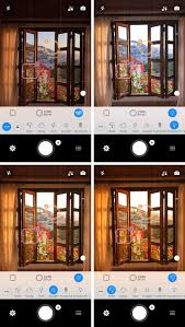 Best App For Interior Design by Best Camera App For Iphone Compare The 5 Best Camera Apps