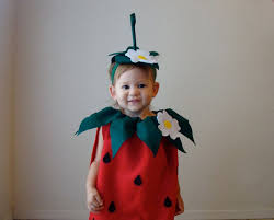 Childrens Halloween Costumes 21 Images Costumes Toddler Costumes
