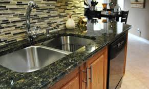 verde butterfly granite countertops natural stone city natural