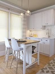kitchen island cabinet design 15 small kitchen island ideas that inspire bob vila