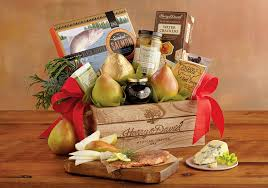 oregon gift baskets top 10 gift baskets for foodies