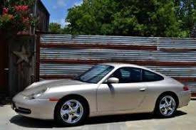 1999 porsche 911 price 1999 porsche 911 ebay