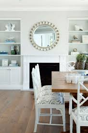 Real Home Decor by 55 Best Editor U0027s Picks Coastal Home Decor Images On Pinterest