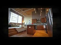1 bedroom apartments minneapolis 1 bedroom apartments minneapolis the best of home interior design