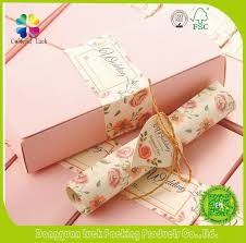 Scroll Wedding Cards Design With Price Scroll Wedding Invitations Scroll Wedding Invitations Suppliers