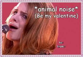 Sexy Valentine Meme - 64 valentine s day cards signs and memes gallery ebaum s world