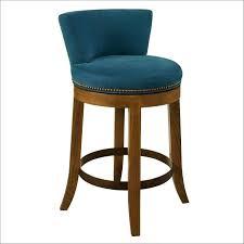 chair seat cover bar stool bar stool chair seat covers bar stool seat covers