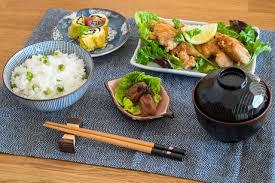 japanische k che über die japanische küche bento und mehr