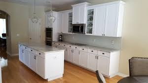 kitchen cabinets tampa used kitchen cabinets tampa fl 2 kitchen design