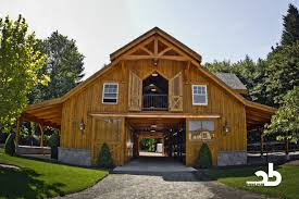 100 pole barn with apartment plans 100 barn plans designs garages wood garage kits lowes menards garage packages