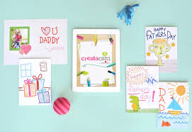 news american greetings make s day all about him with a