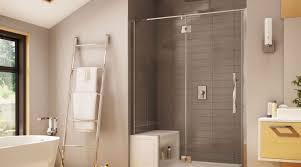 rv bathroom remodeling ideas shower amazing shower pan sizes bathroom remodel ideas small