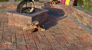 Sub Base For Patio by Smithtown Interlocking Pavers Driveway Paver Contractors