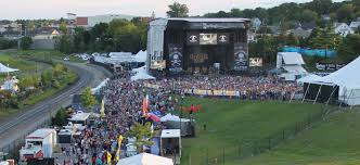 monster truck show bangor maine waterfront concerts events u0026 ticketing