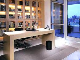 interior small home design home office design layout office home design ideas layout t
