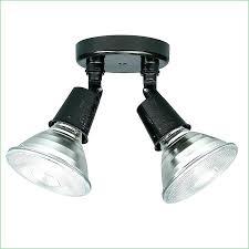 Outdoor Flood Light Fixtures Waterproof Outdoor Flood Light Fixtures Waterproof Bathroom Lighting Fixtures