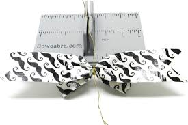 100 gift wrap bow tutorial how to make an easy bow for a