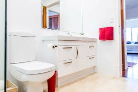 bathroom renovations quality renovators in perth best design